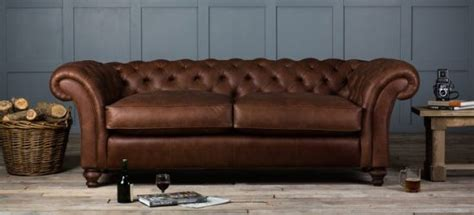 taking care of leather sofa how to take care of your leather sofa to keep it last