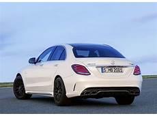 Mercedes-Benz AMG SUV
