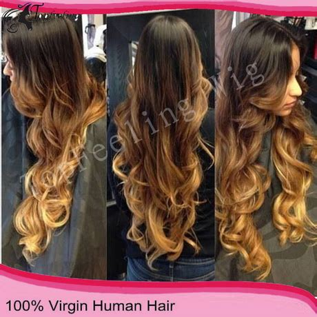 ombre is out 2015 ombre hair out 2015 1000 ideas about ombre on pinterest