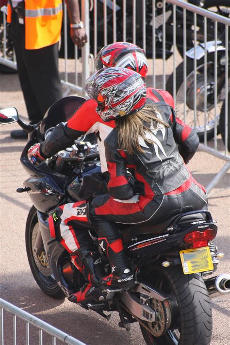 motorcycle racing leathers motorcycle personal protective equipment wiki everipedia