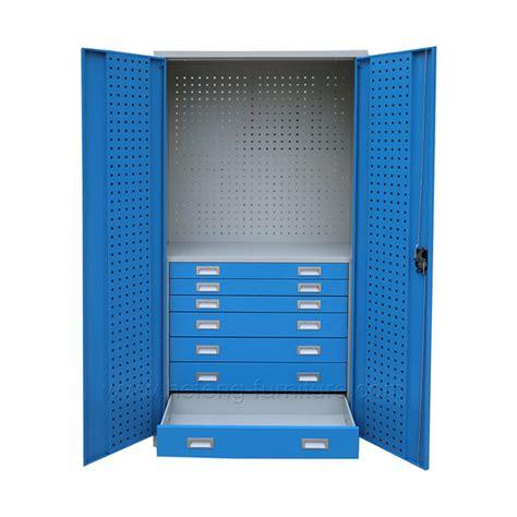 armarios metalicos para herramientas armarios met 225 licos para taller y oficina hefeng furniture