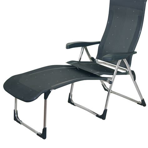 sillas de coche alco pack silla crespo al 215 resposapi 233 s r 215 montnegre