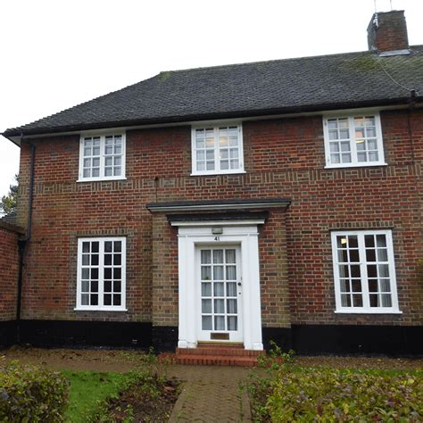 houses to buy hertfordshire houses to buy in welwyn garden city chartered surveyors and building surveyors for
