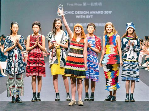 design competition hong kong 2017 hong kong celebrates sustainable fashion with ecochic
