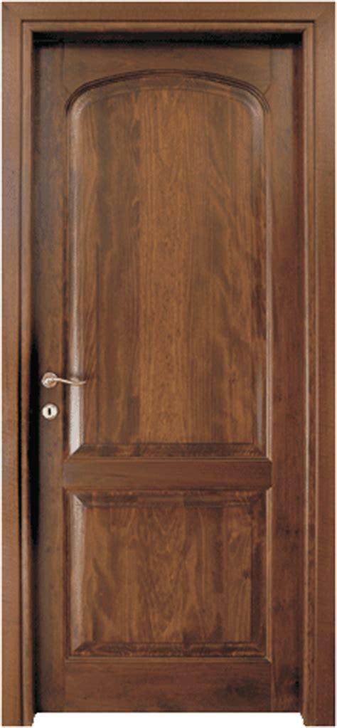 porta in legno massello prezzo porta legno porte massello roma