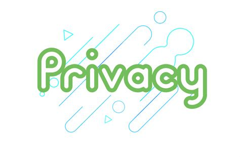 android privacy p is for privacy how android p will enhance user privacy