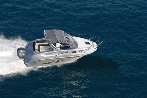 saver 650 cabin sport saver imbarcazioni