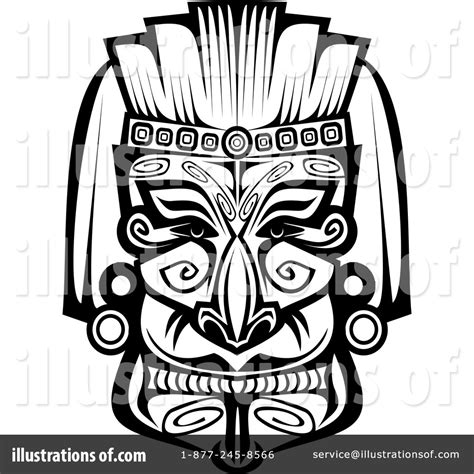 african tribal patterns coloring page 11 images of zulu african masks coloring pages african