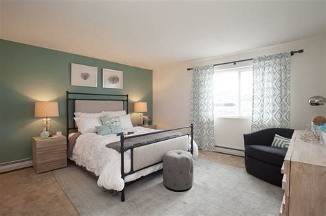 2 bedroom apartments in revere ma 2 bedroom apartments in revere ma 28 images rumney