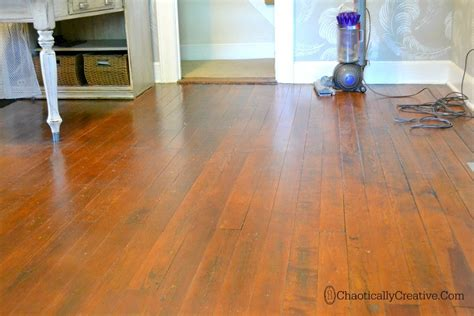 what to use on laminate floors make them shine laplounge