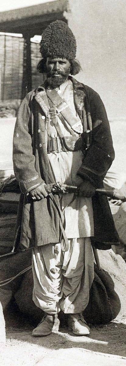fotos antiguas kabul 727 best fotos antiguas images on pinterest culture