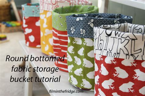 pattern fabric bucket friday finds a list of 23 free tutorials for fabric