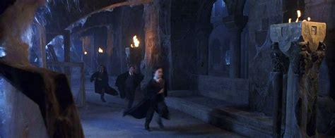 The Third Floor by Third Floor Corridor Harry Potter Wiki