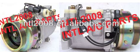 automotive air conditioning repair 2008 mitsubishi galant auto manual alibaba manufacturer directory suppliers manufacturers exporters importers