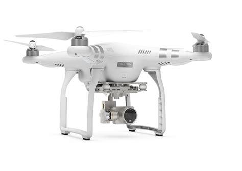 Baterai Drone Phantom 3 drone phantom 3 dji