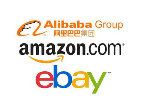 aliexpress to ebay can alibaba baba beat amazon amzn ebay ebay using