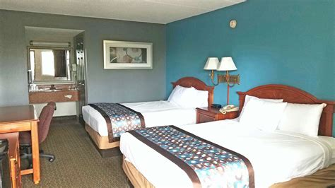 hotel americas best value inn st louis downtown w louis od 147 zł destinia americas best value inn downtown st louis mo see discounts