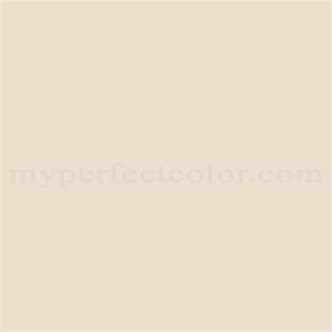 dunn edwards de6170 rice bowl match paint colors myperfectcolor