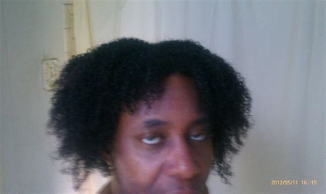 4c natural hair curl activator 4c hair type wng s curlynikki forums