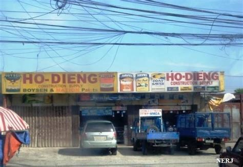 ace hardware quezon city ho dieng hardware store quezon city