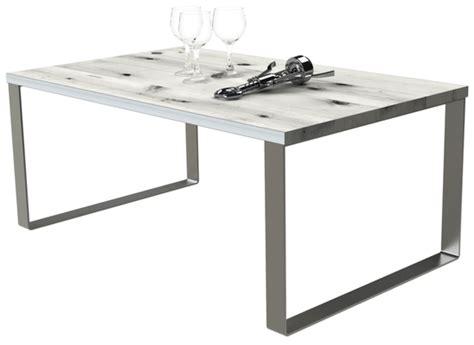 Table Basse Colorée 921 by Pied De Table P 233 Ninsule Color 233 Pour Cuisine 224 Petit Prix
