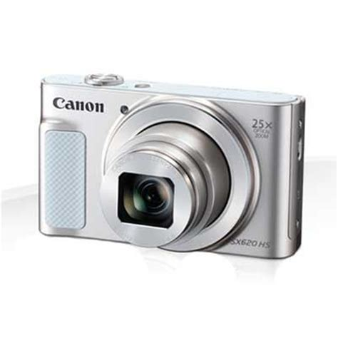 best prices on digital cameras buy cheap canon digital compare cameras prices