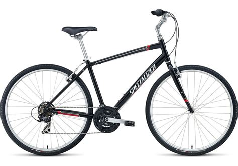 specialized comfort bike reviews specialized crossroads base 2014 hybrid bike medium only