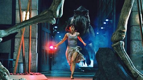 jurassic world movie review sillykhan s blog jurassic park in review jurassic world part v chrism227