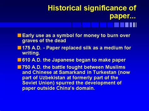 historic meaning 28 images historical meaning the historical significance of paper