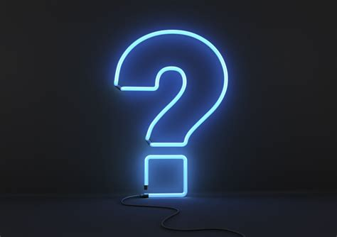 How Will You Contribute Mba Question by 3 Questions Every Entrepreneur Should Ask Before Seeking
