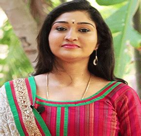 actress neelima rani husband photos neelima rani biography height husband biography