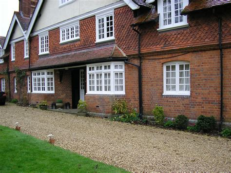 1 bedroom flat to rent in reading private 1 bedroom flat to rent in reading private 28 images 1