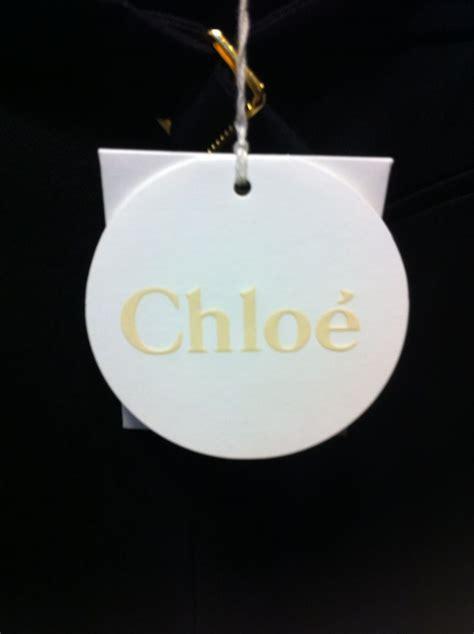 designer swing tags best 25 swing tags ideas on pinterest