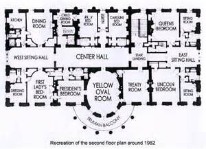 Kennedy Compound Floor Plan Kennedy White House Floor Plan Camelot Days Jackie S