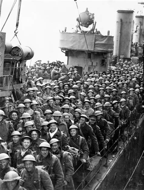 alone britain churchill and dunkirk defeat into victory books dunkirk telling the whole story dunkirk a patriotic