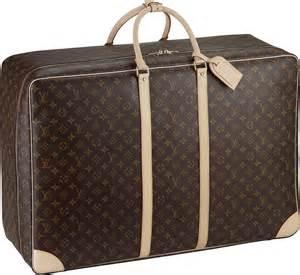 suitcases all handbag fashion