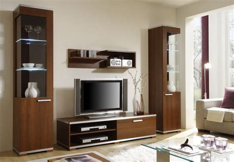 Livingroom Cabinet by Living Room Design With Tv Cabinet Nakicphotography
