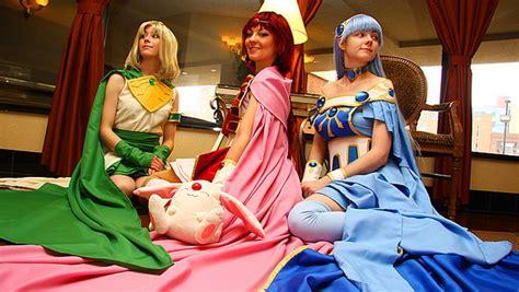 power puff girls group costume ideas hative