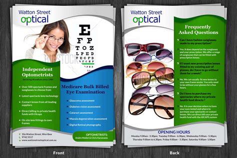 Graphic Design Home Business Ideas Flyer Design For Chris Karanasio By Esolz Technologies