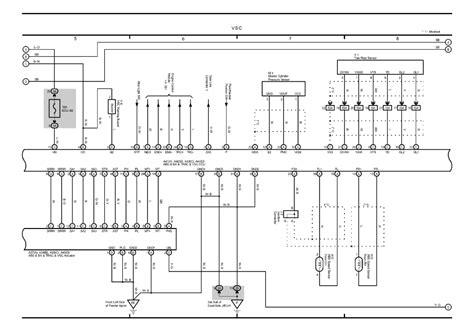 2004 sequoia horn wiring diagram imageresizertool