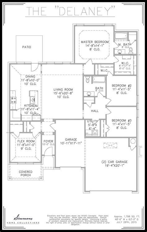 tulsa home builders floor plans 100 tulsa home builders floor plans tulsa home