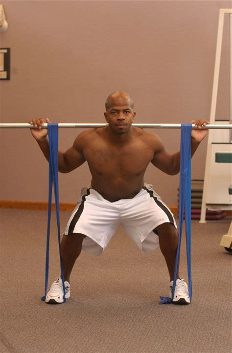 bench press with resistance bands workout adding elastic resistance to free weight bench press