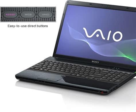 Laptop Lenovo B460 I5 laptop infomation sony vaio vpceb37fg intel i5