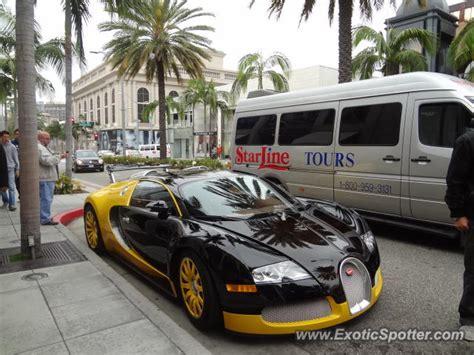 bugatti adder adder bugatti veron pop the spawn 60 70 success rate
