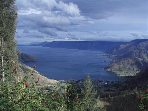 Pancing Danau naskah drama danau toba all in one