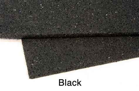 Rolled Rubber Flooring by Economy Black Rolled Rubber Flooring Rubber Floors And More