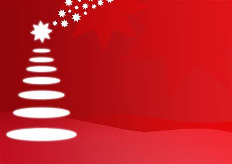 Christmas Tree Decorations Decor De Noel5 Photos De No 235 L