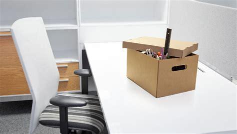 Lettre De Recommandation Jobboom lettre de recommandation jobboom document