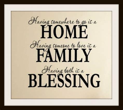 beautiful family beautiful family quotes quotesgram