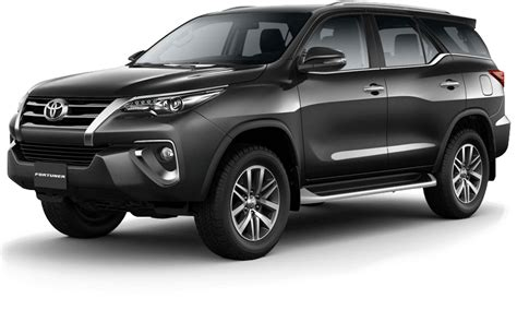 toyota philippines price toyota fortuner 2018 philippines price specs and promos